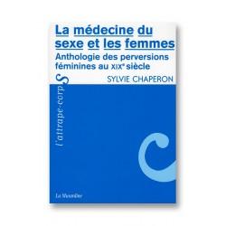 La médecine du sexe et les femmes - livre